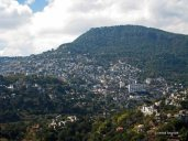 Taxco - town (17)