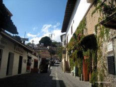 Taxco - town (19)