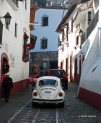 Taxco - town (2)