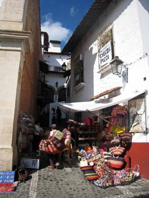Taxco - town (21)