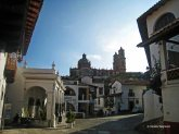 Taxco - town (3)