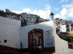 Taxco - town (4)