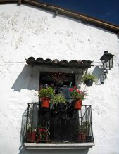 Taxco - town (5)