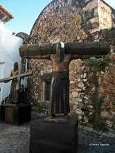 Taxco - town (6)