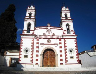 Taxco - town (8)