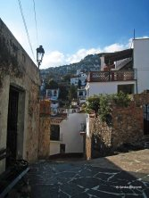 Taxco - town (9)