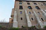 buildings (2)