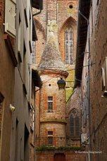 buildings (4)