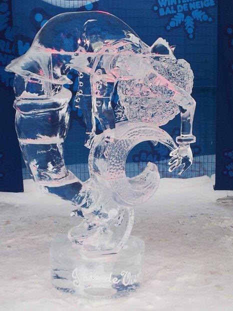 ice sculptures (1)