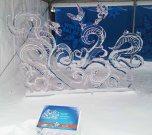 ice sculptures (2)