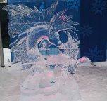 ice sculptures (3)