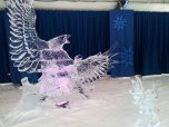 ice sculptures (4)