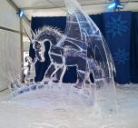 ice sculptures (6)