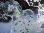 ice sculptures (8)