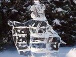 ice sculptures (9)