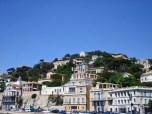Marseilles - architecture (3)