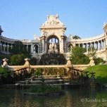 Marseilles - architecture (4)
