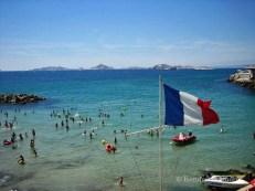 Marseilles Beach (2)