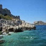Marseilles CDI (1)