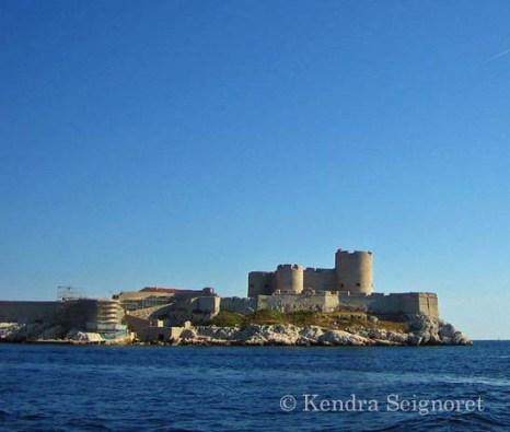Marseilles CDI (10)