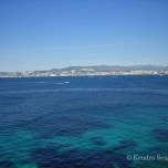 Marseilles CDI (2)