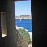 Marseilles CDI (3)