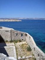 Marseilles CDI (4)