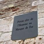 Marseilles CDI (7)