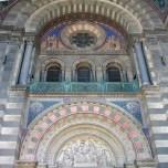 Marseilles - churches (2)
