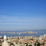 Marseilles - churches (5)