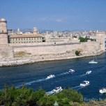 Marseilles - ports (3)