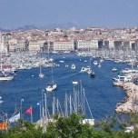 Marseilles - ports (4)