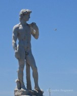 Marseilles - statues and monuments (4)