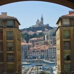 Marseilles - streets (3)