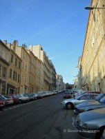Marseilles - streets (4)