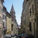 Marseilles - streets (5)