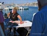 Marseilles - water (1)