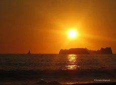 Mexico - coast