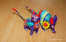 Mexico - knick knacks (1)