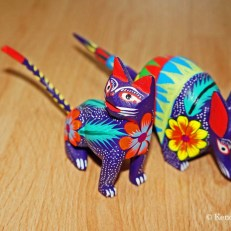 Mexico - knick knacks (1)