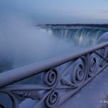Niagara Falls (6)