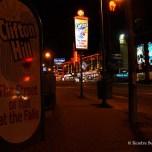 Niagara Falls - Clifton Hill (1)