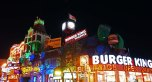Niagara Falls - Clifton Hill (5)