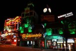 Niagara Falls - Clifton Hill (6)