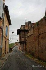 streets (1)