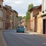 streets (2)