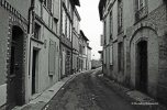 streets (5)