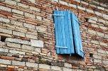 windows (3)