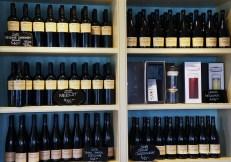 winter wine tasting (2)
