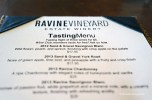 winter wine tasting (4)